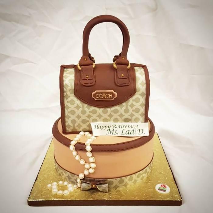 coach-cake
