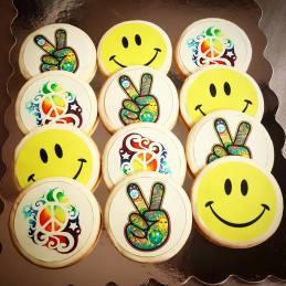 groovy-cookies