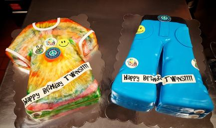 grovy-cake