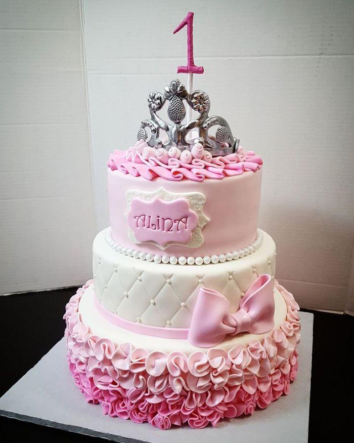 torta-princesa-de-glenda